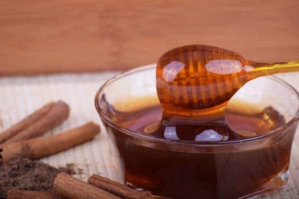 La miel de Elvish cuesta más que el oro (y la gente la está comprando)