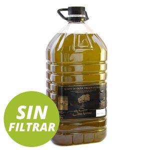 Aceite Oliva Eco 5L